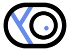 IVFmicro Logo